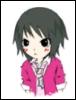 ichi_bun_yama