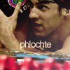 Wolfman: Phelps_Lochte hug