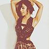 Maja: Vanessa 01
