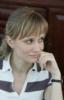 voytitskaya userpic