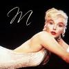 Kiki: Marilyn Monroe
