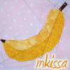 Mkissa Banana