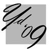 yd09-grey