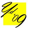 yd09-yellow