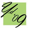 yd09-green