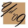 yd09-brown