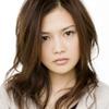 cute yui