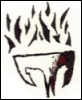 logo, Helm
