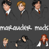the marauder era
