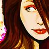 shelookslikeeva userpic