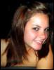 neyshanina userpic