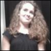 sarah_brock userpic
