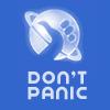spacehero userpic