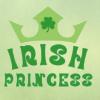 irishprincess