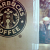 lookin' so good | in your starbucks cup.