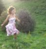 krylo_angela userpic