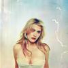ronyth: Kate Winslet