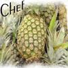 _chef_