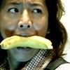 just an ordinary バカ: kt_banana