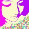 gracesaria userpic