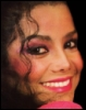 miss_la_toya userpic