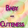 Baby_Cuteness Icon