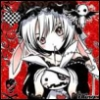 gothicbunny16 userpic