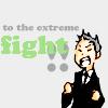 khr 33 fight-o! :D
