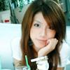 kishimoto883 userpic
