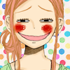 ginger_notes userpic