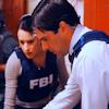 Hotch/Prentiss