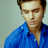 Zac Efron Graphics