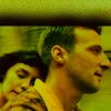 tearxjerker userpic