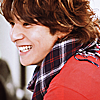 strawberry_gemm: Ikuta Toma // Precious  Smile