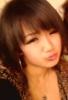 cherry_blowfish userpic