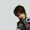 Tankun: [Donghae] ¤ Art of Pretension
