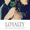 hp loyalty