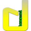 benzillar, birdous, benzrad, avatar