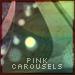 pinkcarousels userpic