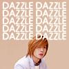 [HYD] ji hoo: dazzle