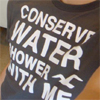 newismyname: eli says to conserve water :|