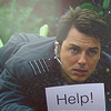 Jack_Help