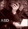 aku_hilarousku userpic