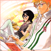 IchiRuki Reading is Srs Business