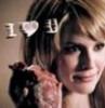 Heather: Heart