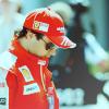 pink sunglasses: formula 1 → felipe [bringin' the visor]