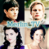 Merlin_TV: A General COMM For the BBC Show