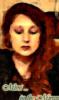ardentiaars userpic