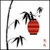 geishanouveau userpic
