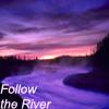 Meret: purpleriver